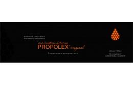 «PROPOLEX»®original - созидающая сила природы